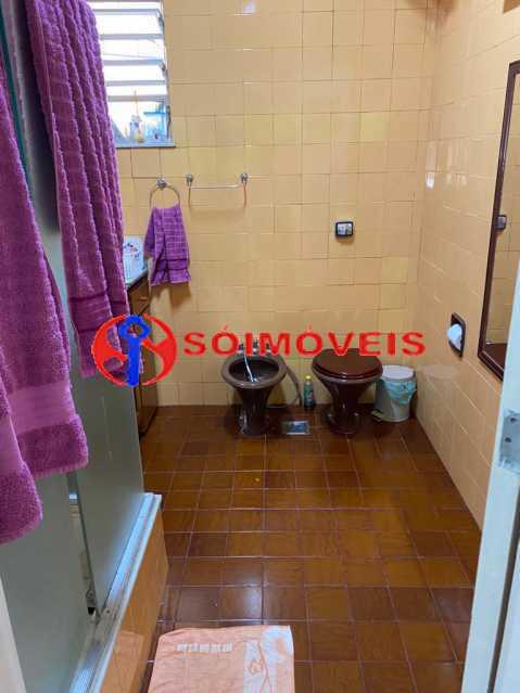 212ff990-14ab-44e4-852e-ddf5c5 - Apartamento 3 quartos à venda Botafogo, Rio de Janeiro - R$ 750.000 - FLAP30566 - 24