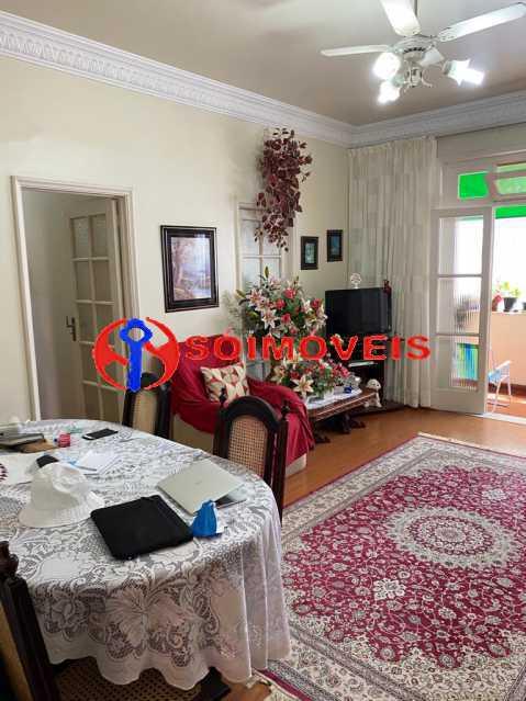 507e4c40-5846-438a-af4a-d3f852 - Apartamento 3 quartos à venda Botafogo, Rio de Janeiro - R$ 750.000 - FLAP30566 - 5
