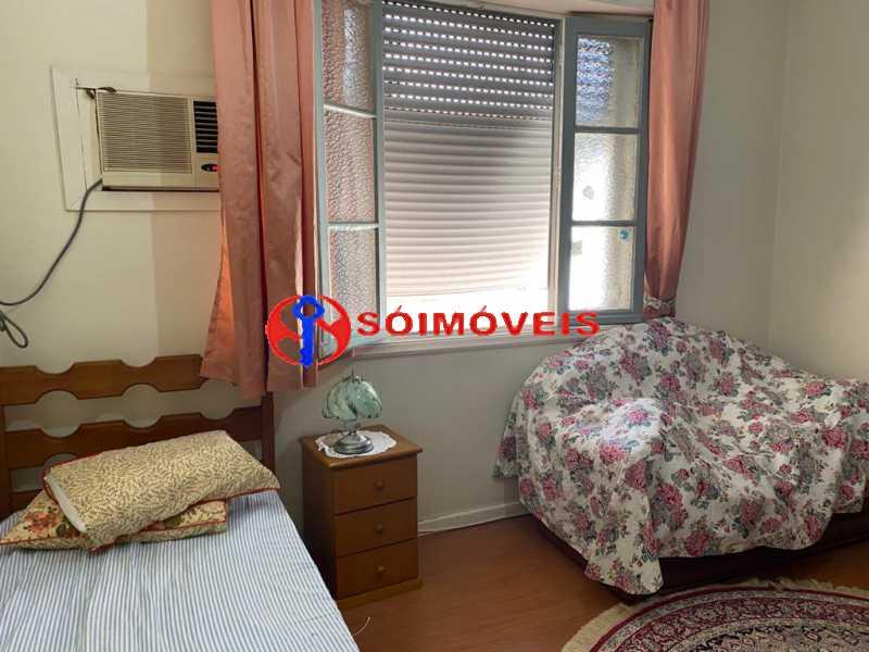 5837b09f-4c56-4a7f-992c-90f0de - Apartamento 3 quartos à venda Botafogo, Rio de Janeiro - R$ 750.000 - FLAP30566 - 14