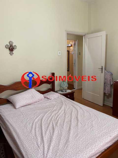 6503eeee-a5c5-4eac-99ae-4f5e8a - Apartamento 3 quartos à venda Botafogo, Rio de Janeiro - R$ 750.000 - FLAP30566 - 15