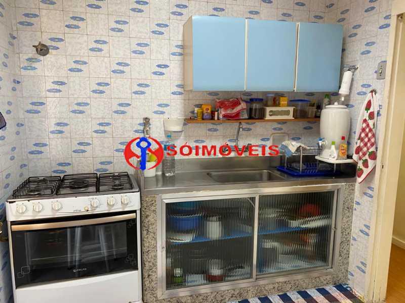 624211fd-dfa7-4a5b-8a86-823ee9 - Apartamento 3 quartos à venda Botafogo, Rio de Janeiro - R$ 750.000 - FLAP30566 - 26