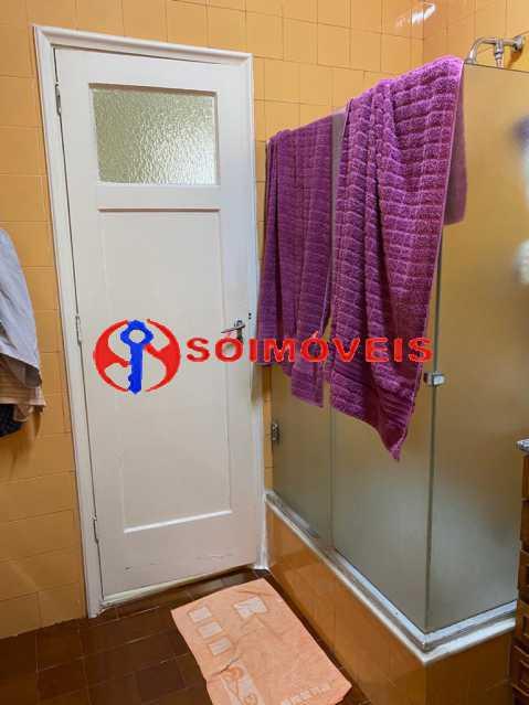 6556957a-4927-407e-906f-625f84 - Apartamento 3 quartos à venda Botafogo, Rio de Janeiro - R$ 750.000 - FLAP30566 - 25