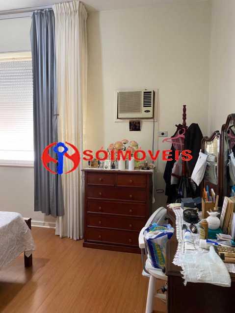 23518781-f4b8-46f4-8bde-71648c - Apartamento 3 quartos à venda Botafogo, Rio de Janeiro - R$ 750.000 - FLAP30566 - 18