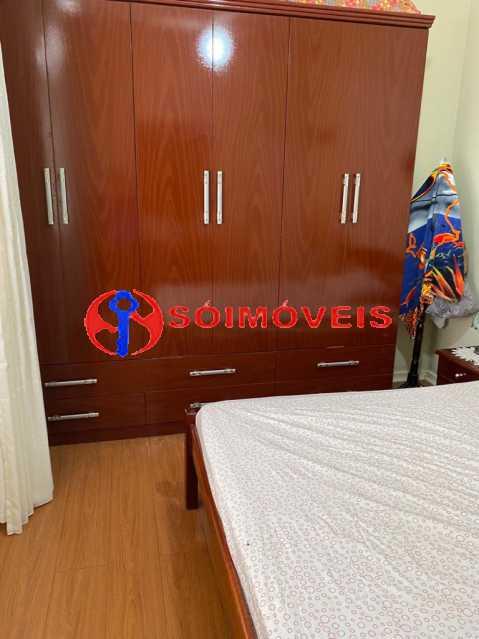 94359455-631c-4936-a719-11791d - Apartamento 3 quartos à venda Botafogo, Rio de Janeiro - R$ 750.000 - FLAP30566 - 16