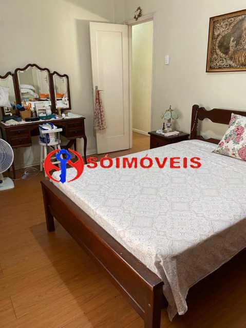 b4baf62d-0aed-4cf6-8af1-6447c5 - Apartamento 3 quartos à venda Botafogo, Rio de Janeiro - R$ 750.000 - FLAP30566 - 17
