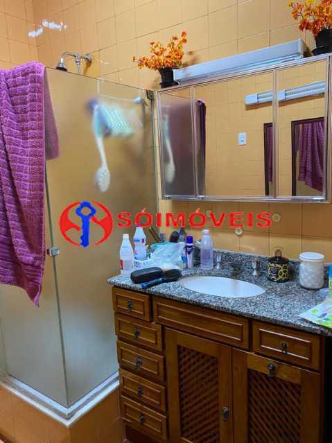 b6fd4dfa-9993-4efa-9702-c9066a - Apartamento 3 quartos à venda Botafogo, Rio de Janeiro - R$ 750.000 - FLAP30566 - 23