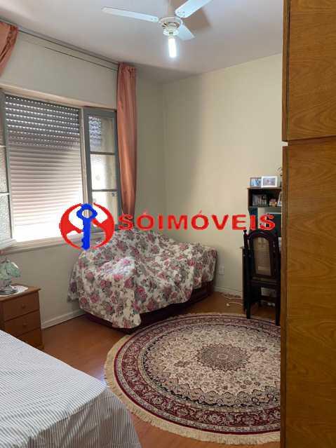 c9e7ffe5-f0b0-44e8-aacf-b4f4a8 - Apartamento 3 quartos à venda Botafogo, Rio de Janeiro - R$ 750.000 - FLAP30566 - 20
