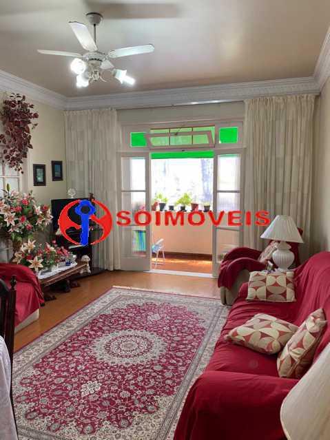 c23b2cc4-a965-4251-b1cf-115b11 - Apartamento 3 quartos à venda Botafogo, Rio de Janeiro - R$ 750.000 - FLAP30566 - 1