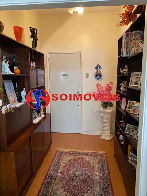d22d0fb0-53fa-4965-9cae-d62bce - Apartamento 3 quartos à venda Botafogo, Rio de Janeiro - R$ 750.000 - FLAP30566 - 7