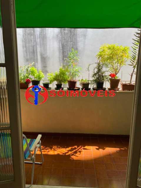 e5c2ffae-7e09-4be8-972e-dac840 - Apartamento 3 quartos à venda Botafogo, Rio de Janeiro - R$ 750.000 - FLAP30566 - 10