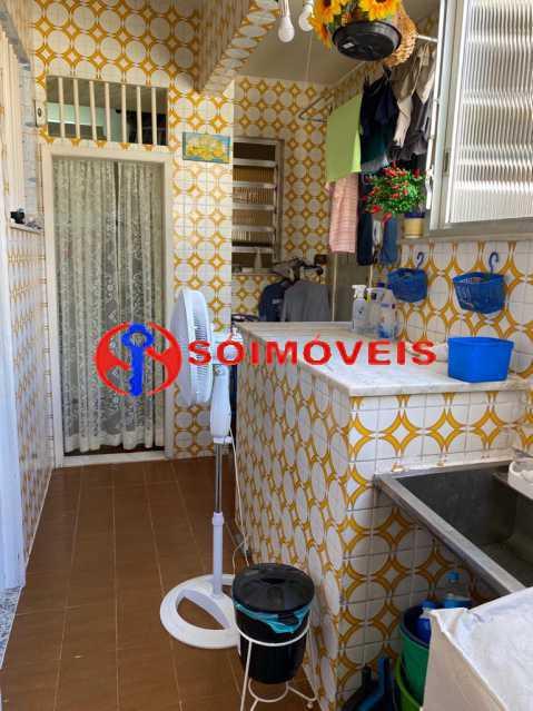 e78fae39-3937-43b5-86e5-683f62 - Apartamento 3 quartos à venda Botafogo, Rio de Janeiro - R$ 750.000 - FLAP30566 - 31
