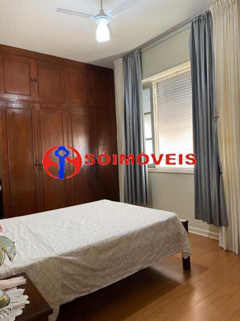 ee58385c-2dd6-4fe0-88c0-dd4247 - Apartamento 3 quartos à venda Botafogo, Rio de Janeiro - R$ 750.000 - FLAP30566 - 19