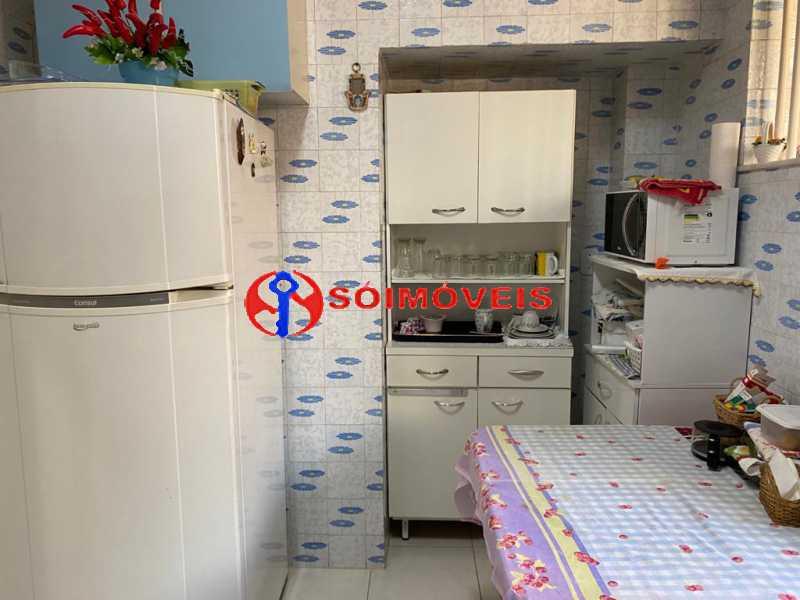 f907a14b-6d52-4d48-8ac3-d41ecb - Apartamento 3 quartos à venda Botafogo, Rio de Janeiro - R$ 750.000 - FLAP30566 - 28