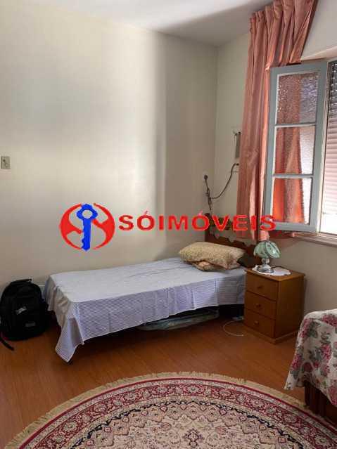fb9409d0-2425-48fb-aec9-257071 - Apartamento 3 quartos à venda Botafogo, Rio de Janeiro - R$ 750.000 - FLAP30566 - 21