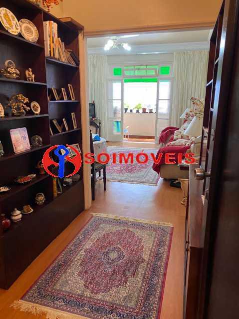 fe86fd39-96de-4d36-a453-b4c75b - Apartamento 3 quartos à venda Botafogo, Rio de Janeiro - R$ 750.000 - FLAP30566 - 6