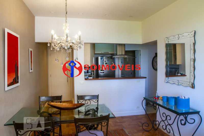 61e905a2-a033-4485-bf58-e038d0 - Apartamento 2 quartos à venda Lagoa, Rio de Janeiro - R$ 1.050.000 - LBAP23382 - 6