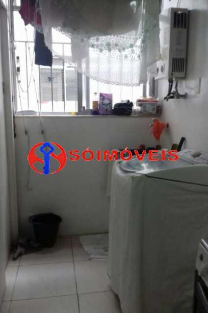 20210728_142324 - Apartamento 2 quartos à venda Rio de Janeiro,RJ - R$ 820.000 - FLAP20550 - 16