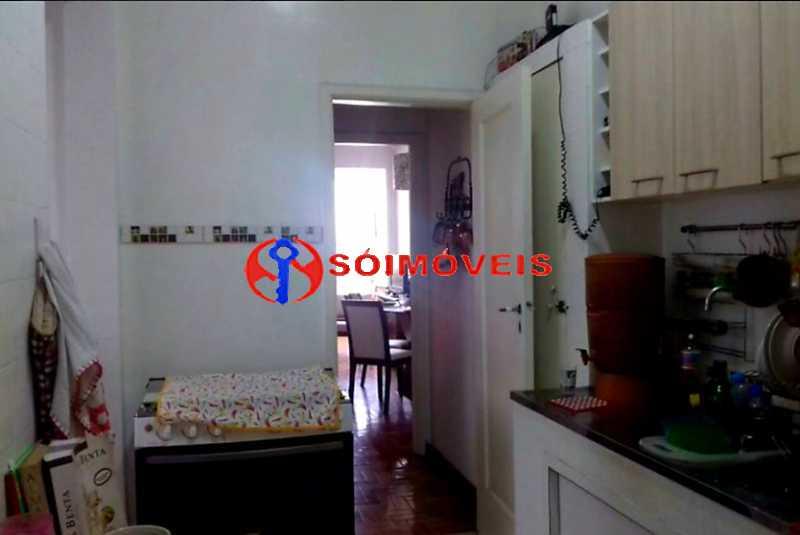 20210728_142246 - Apartamento 2 quartos à venda Rio de Janeiro,RJ - R$ 820.000 - FLAP20550 - 15