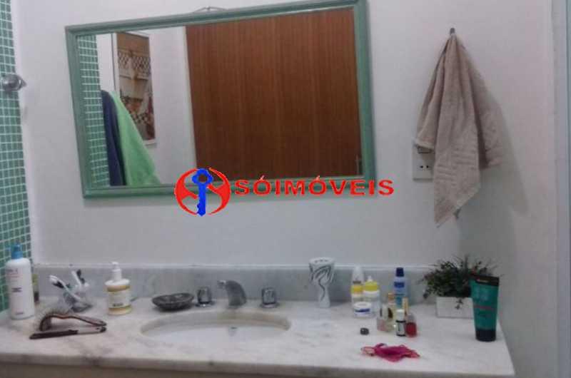 20210728_142126 - Apartamento 2 quartos à venda Rio de Janeiro,RJ - R$ 820.000 - FLAP20550 - 11