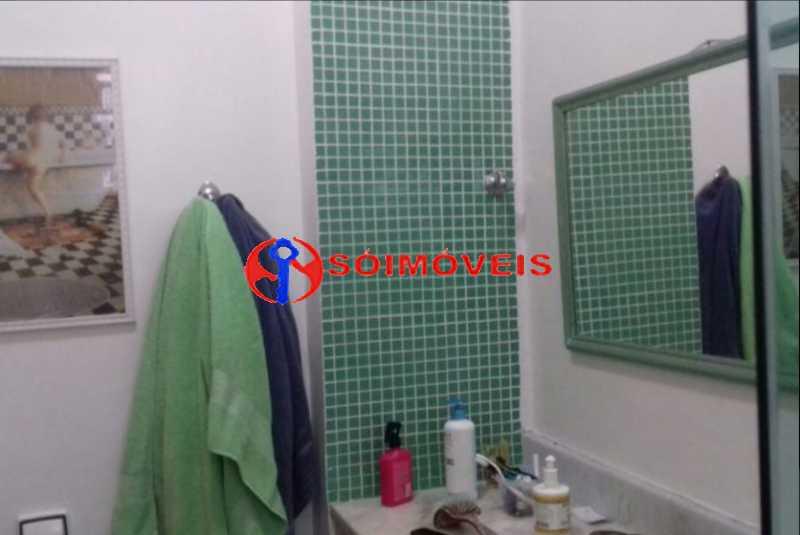 20210728_142103 - Apartamento 2 quartos à venda Rio de Janeiro,RJ - R$ 820.000 - FLAP20550 - 12