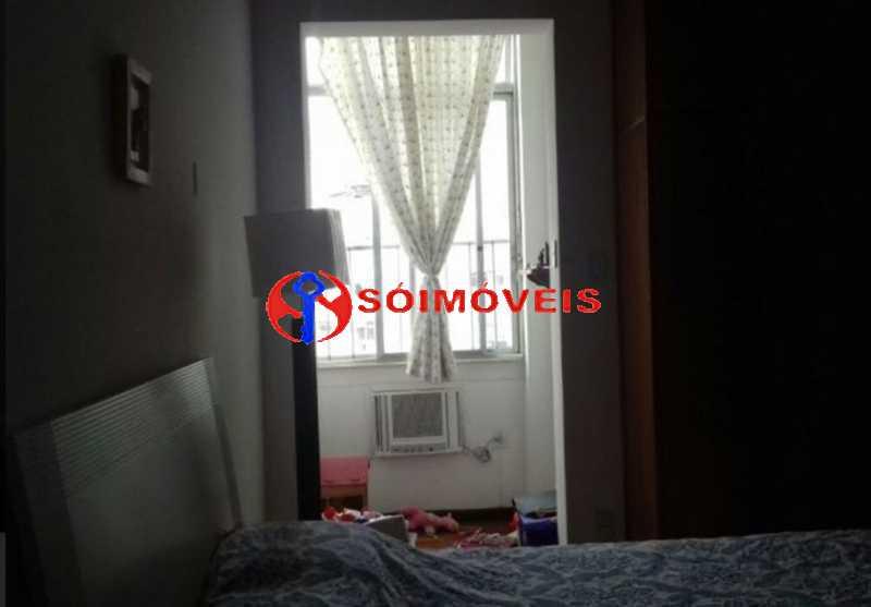 20210728_142033 - Apartamento 2 quartos à venda Rio de Janeiro,RJ - R$ 820.000 - FLAP20550 - 21