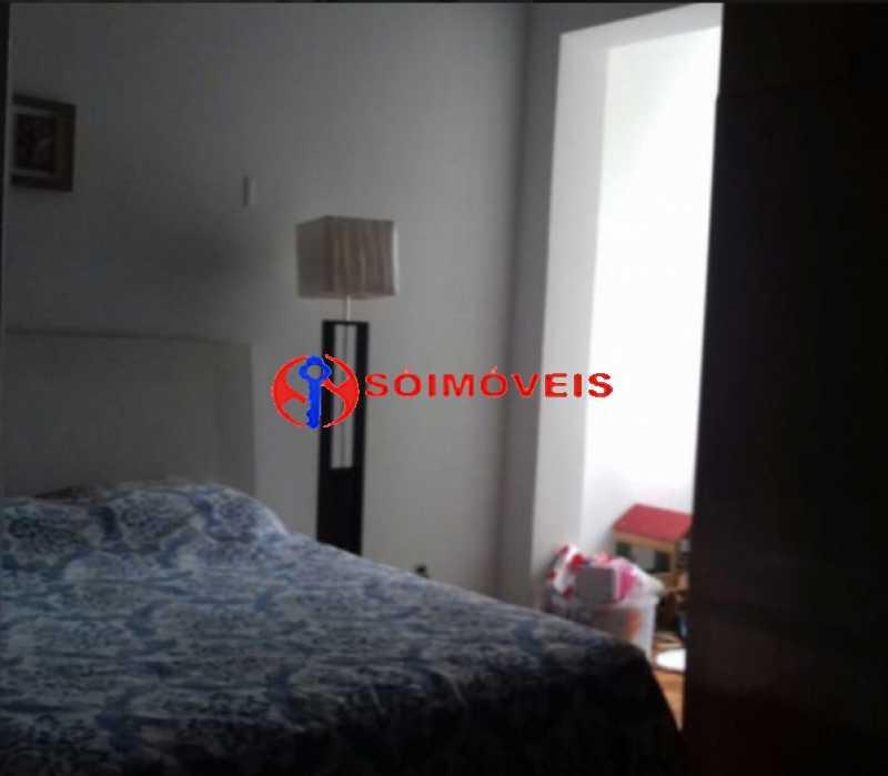 20210728_141955 - Apartamento 2 quartos à venda Rio de Janeiro,RJ - R$ 820.000 - FLAP20550 - 20