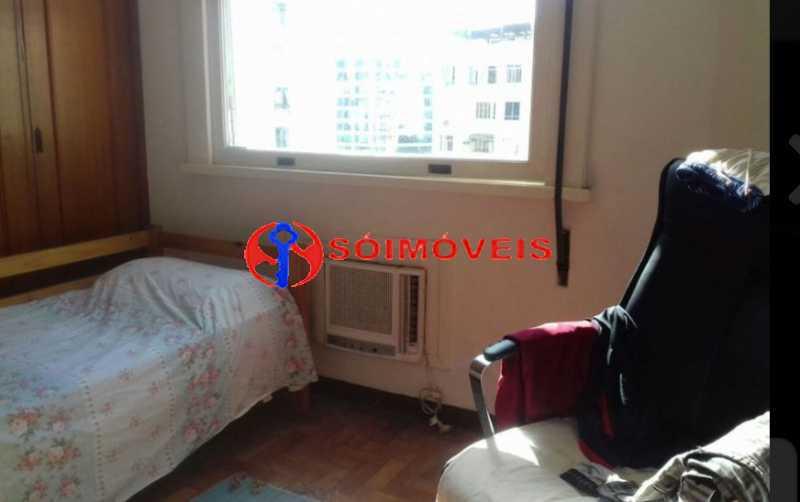 20210728_141914 - Apartamento 2 quartos à venda Rio de Janeiro,RJ - R$ 820.000 - FLAP20550 - 22