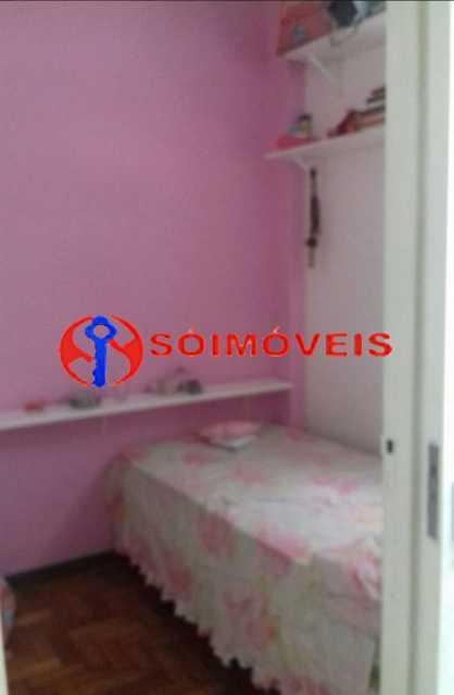 20210728_141036 - Apartamento 2 quartos à venda Rio de Janeiro,RJ - R$ 820.000 - FLAP20550 - 17