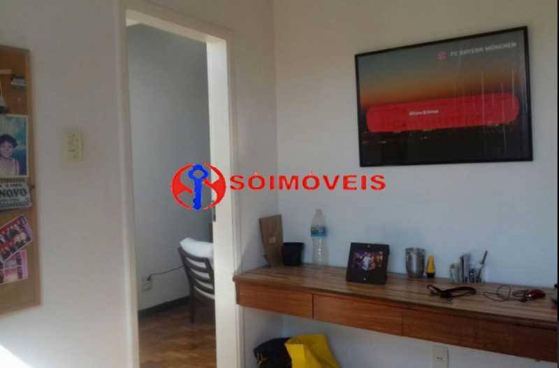 20210728_141012 - Apartamento 2 quartos à venda Rio de Janeiro,RJ - R$ 820.000 - FLAP20550 - 13