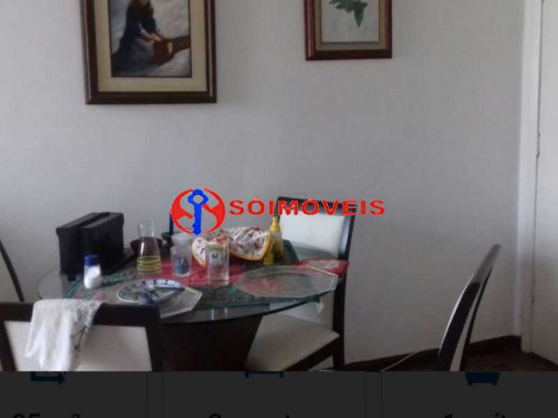 20210728_140947 - Apartamento 2 quartos à venda Rio de Janeiro,RJ - R$ 820.000 - FLAP20550 - 14