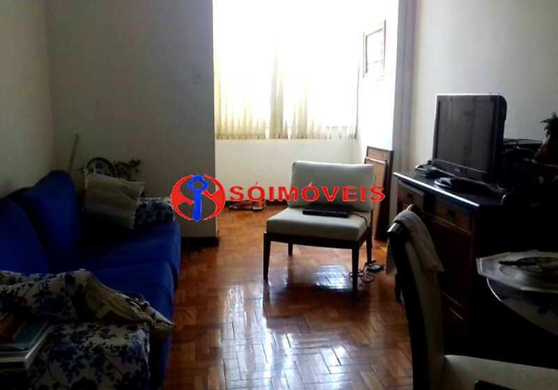20210728_140920 - Apartamento 2 quartos à venda Rio de Janeiro,RJ - R$ 820.000 - FLAP20550 - 18