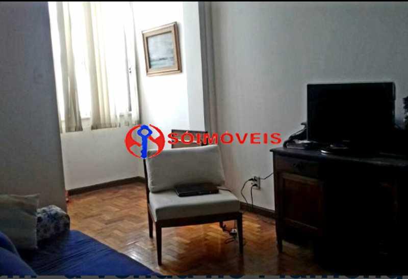 20210728_140835 - Apartamento 2 quartos à venda Rio de Janeiro,RJ - R$ 820.000 - FLAP20550 - 19