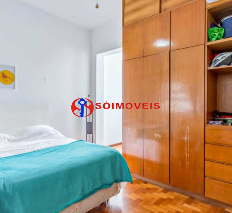 20210728_150145 - Apartamento 2 quartos à venda Rio de Janeiro,RJ - R$ 820.000 - FLAP20550 - 8
