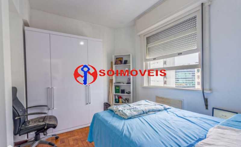 20210728_150128 - Apartamento 2 quartos à venda Rio de Janeiro,RJ - R$ 820.000 - FLAP20550 - 9