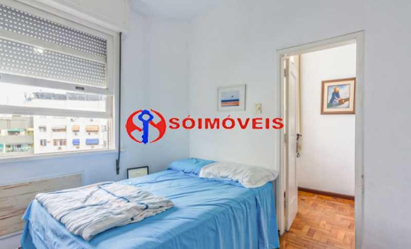 20210728_150114 - Apartamento 2 quartos à venda Rio de Janeiro,RJ - R$ 820.000 - FLAP20550 - 7