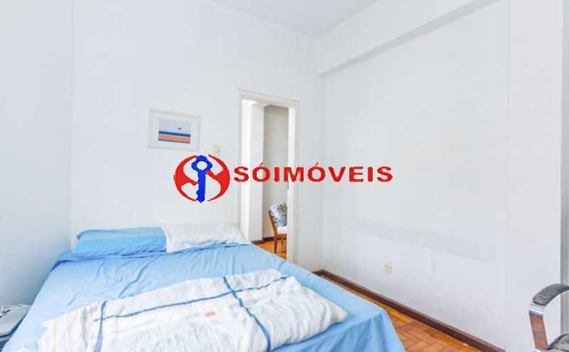 20210728_150057 - Apartamento 2 quartos à venda Rio de Janeiro,RJ - R$ 820.000 - FLAP20550 - 10