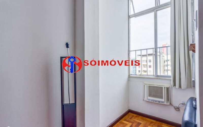 20210728_150038 - Apartamento 2 quartos à venda Rio de Janeiro,RJ - R$ 820.000 - FLAP20550 - 6