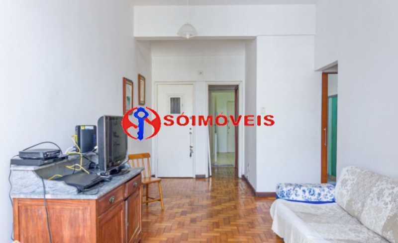 20210728_150016 - Apartamento 2 quartos à venda Rio de Janeiro,RJ - R$ 820.000 - FLAP20550 - 3