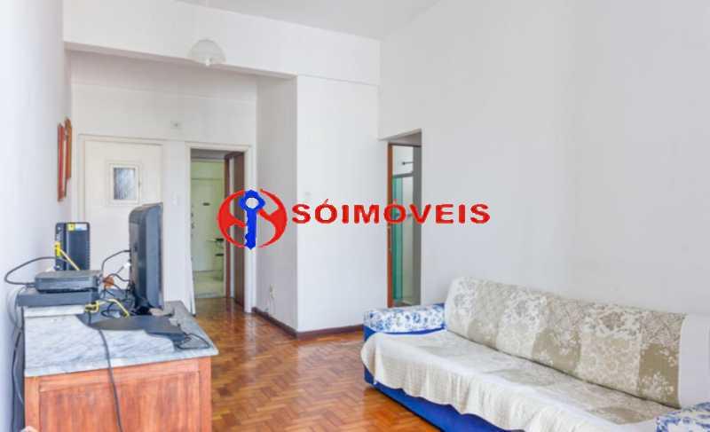20210728_145956 - Apartamento 2 quartos à venda Rio de Janeiro,RJ - R$ 820.000 - FLAP20550 - 4