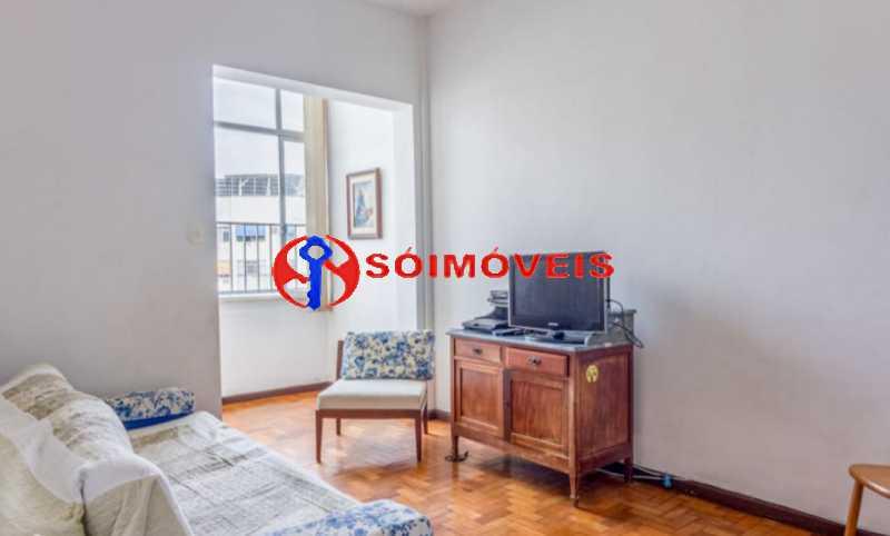 20210728_145931 - Apartamento 2 quartos à venda Rio de Janeiro,RJ - R$ 820.000 - FLAP20550 - 5