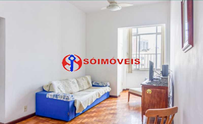 20210728_145910 - Apartamento 2 quartos à venda Rio de Janeiro,RJ - R$ 820.000 - FLAP20550 - 1