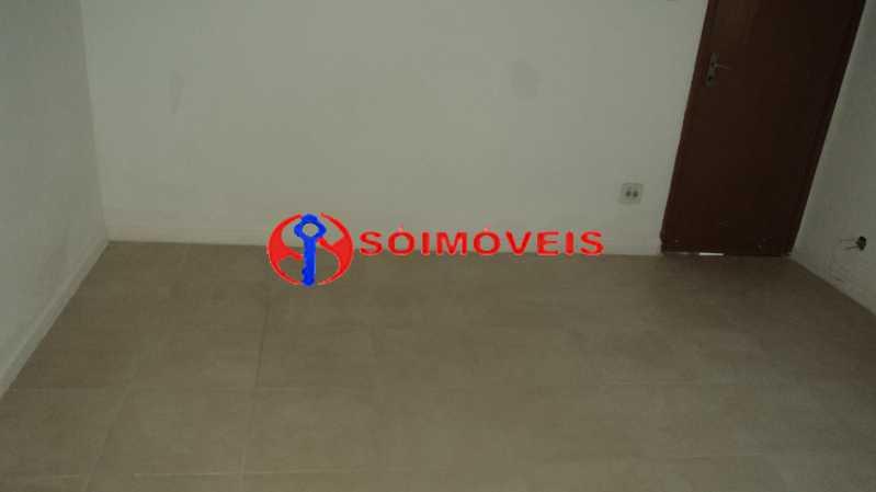 DSC04963 - Casa de Vila 2 quartos para alugar Rio de Janeiro,RJ - R$ 950 - POCV20004 - 3