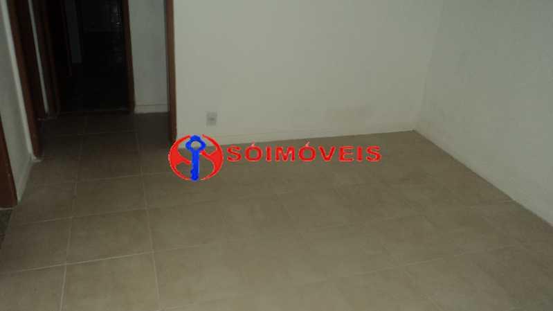 DSC04964 - Casa de Vila 2 quartos para alugar Rio de Janeiro,RJ - R$ 950 - POCV20004 - 4