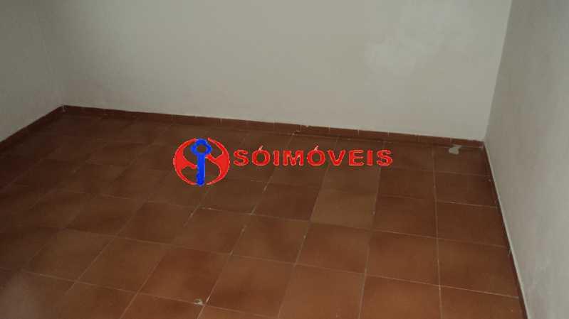 DSC04965 - Casa de Vila 2 quartos para alugar Rio de Janeiro,RJ - R$ 950 - POCV20004 - 5