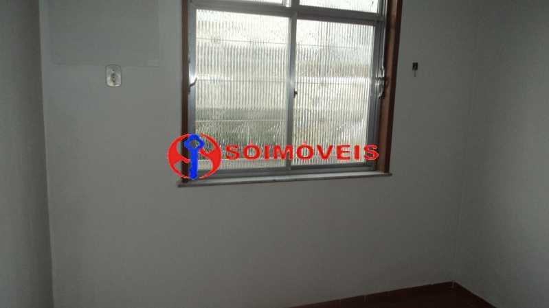 DSC04966 - Casa de Vila 2 quartos para alugar Rio de Janeiro,RJ - R$ 950 - POCV20004 - 6