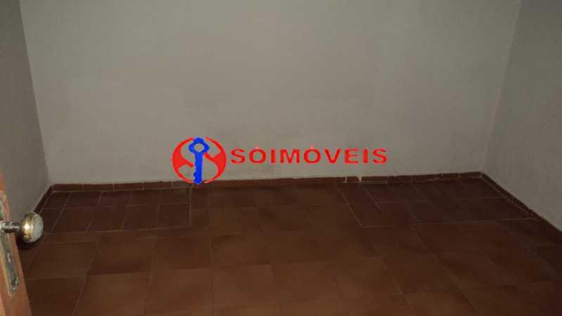 DSC04967 - Casa de Vila 2 quartos para alugar Rio de Janeiro,RJ - R$ 950 - POCV20004 - 7