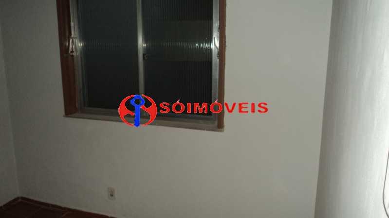 DSC04968 - Casa de Vila 2 quartos para alugar Rio de Janeiro,RJ - R$ 950 - POCV20004 - 8