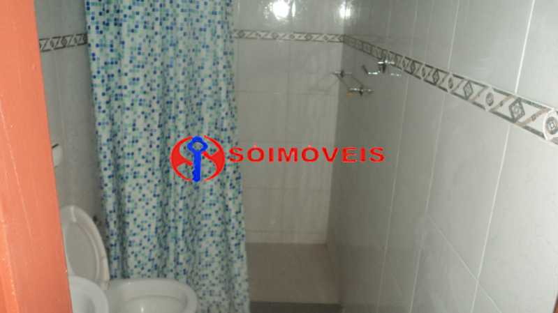DSC04969 - Casa de Vila 2 quartos para alugar Rio de Janeiro,RJ - R$ 950 - POCV20004 - 9