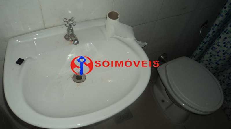 DSC04971 - Casa de Vila 2 quartos para alugar Rio de Janeiro,RJ - R$ 950 - POCV20004 - 10