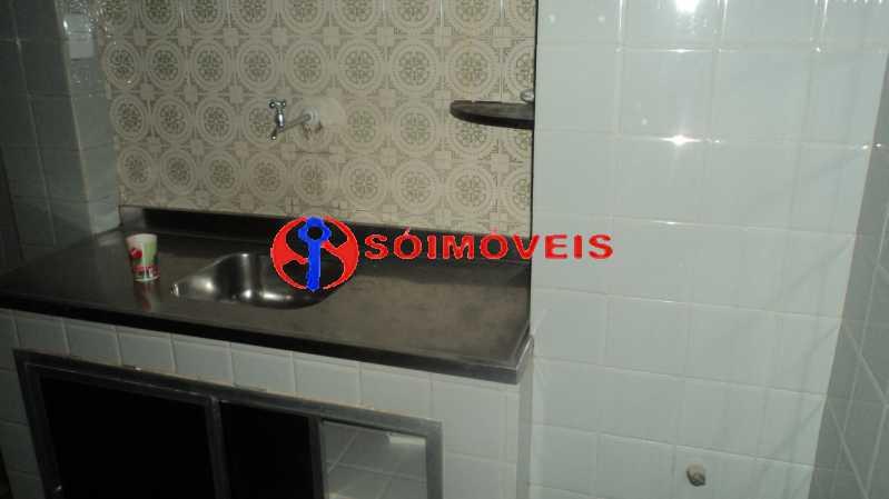 DSC04973 - Casa de Vila 2 quartos para alugar Rio de Janeiro,RJ - R$ 950 - POCV20004 - 12
